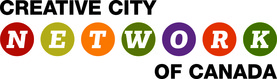 CREATIVE CITY LOGO col-1 4