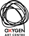 Oxygen Art Centre - logo_for_print