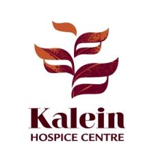 KalinFinal%20logo_3in