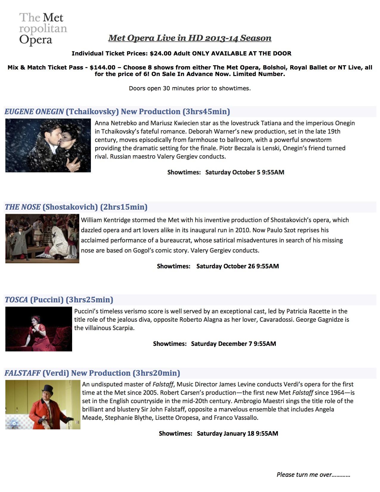Met Opera Hanout 2013-14-2