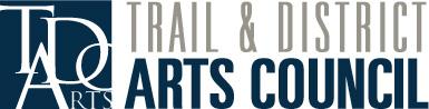 trail & district arts council