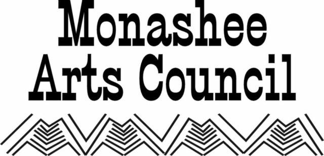 Monashee arts Council