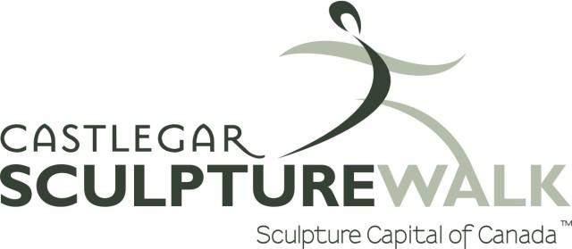 Castlegar Sculpturewalk