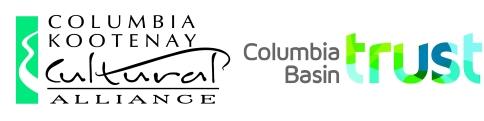 CBT - small & CKCA logo