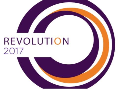 Revolution 2017
