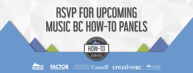 1504806659MusicBC How-To Panel RSVP-02.png
