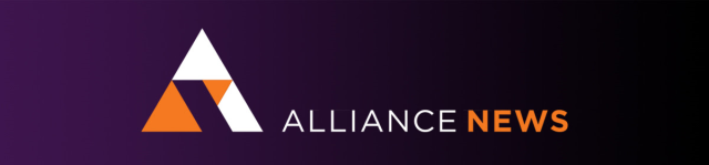 alliance-news