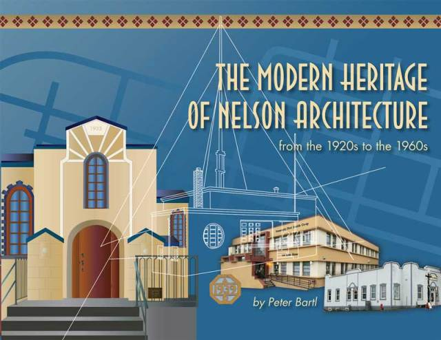 modern-heritage-of-nelson-book
