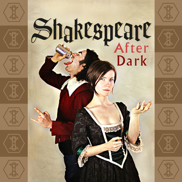 shakespeare-after-dark