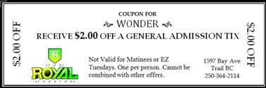 royal-coupon