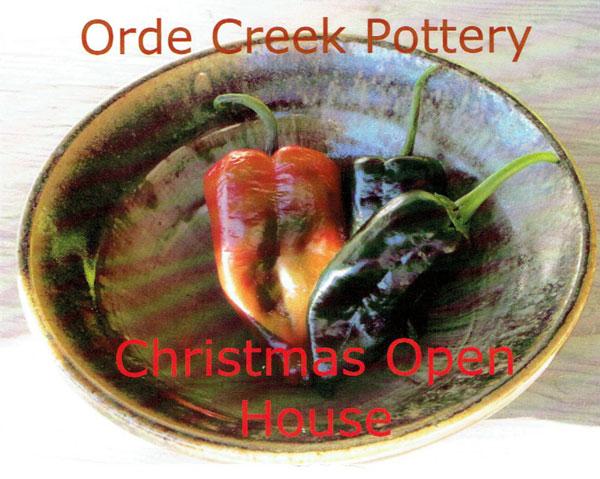 orde-creek-pottery