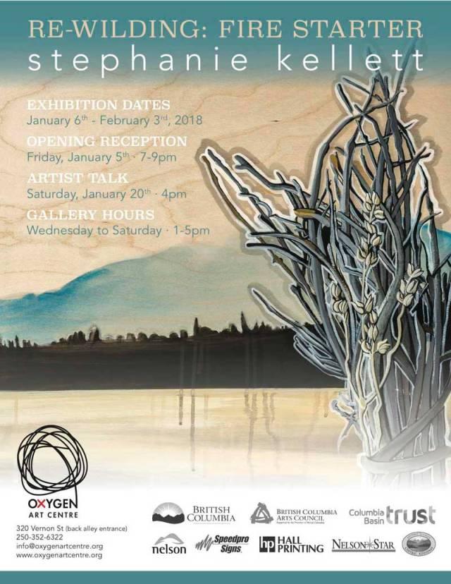 rewilding-exhibit-oxygen