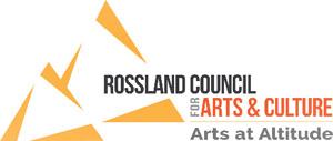 rossland-arts-logo