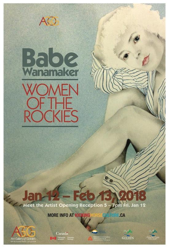 babe-wanamaker-women-of-rockies