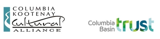 ckca-cbt-logos
