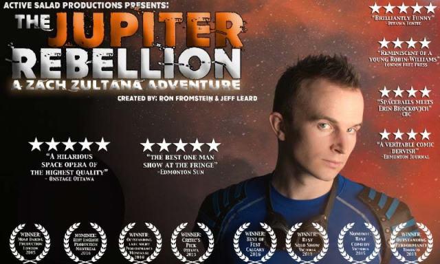 jupiter-rebellion