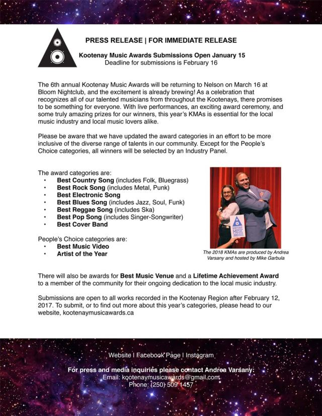 KMA-Press-Release-Jan-8
