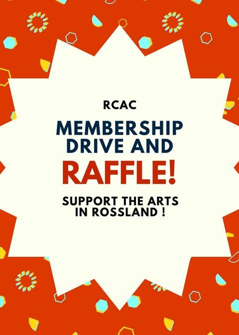 rac-membership-drive