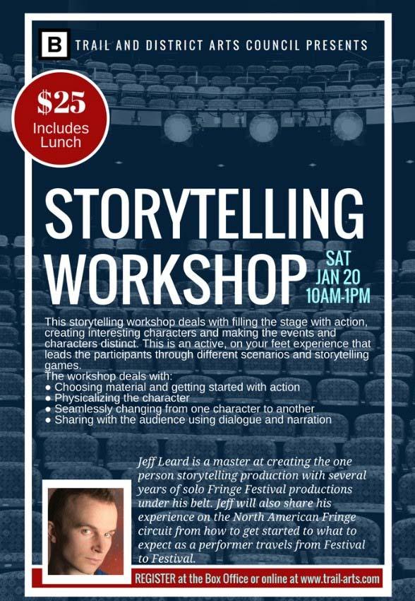 storytelling-workshop