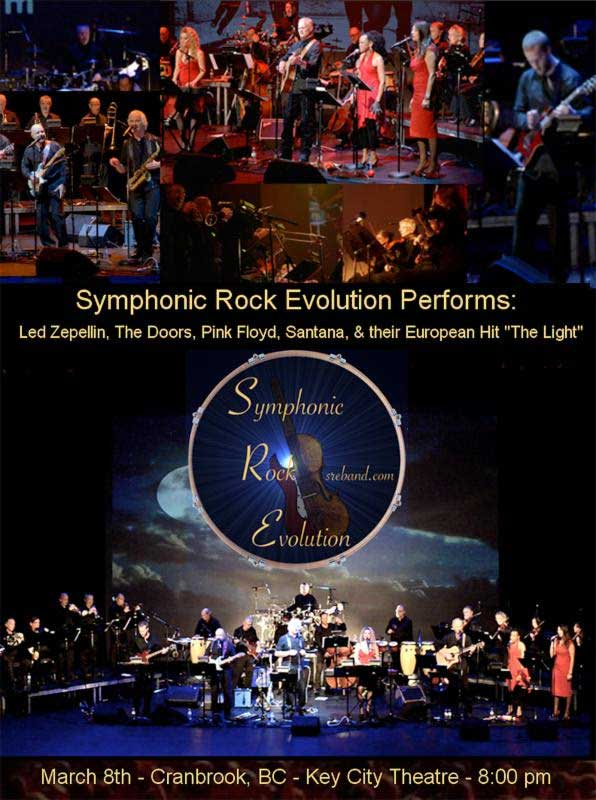 symphonic-rock-evolution