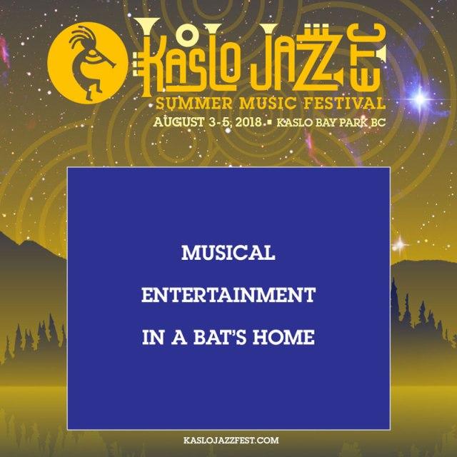 kaslo-jazz-wordplay