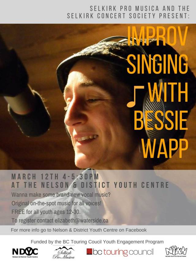 bessie-wapp-singing-workshop