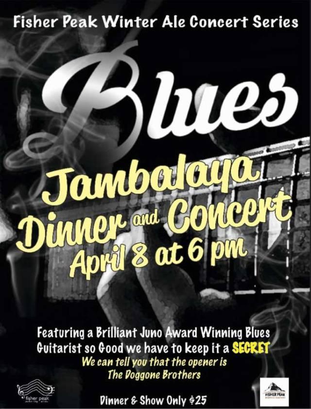 blues-jambalaya
