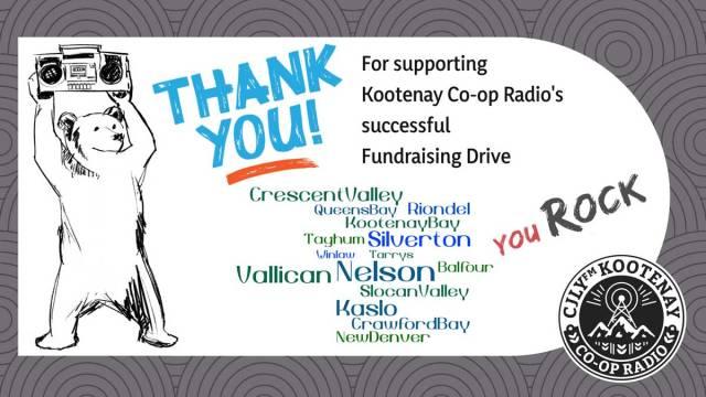 KCR-Fundraising-Drive