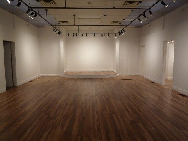 rvac-empty-gallery