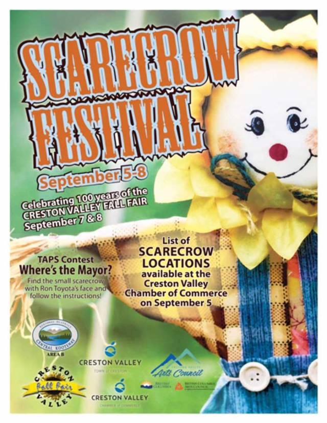 scarecrow-festival2