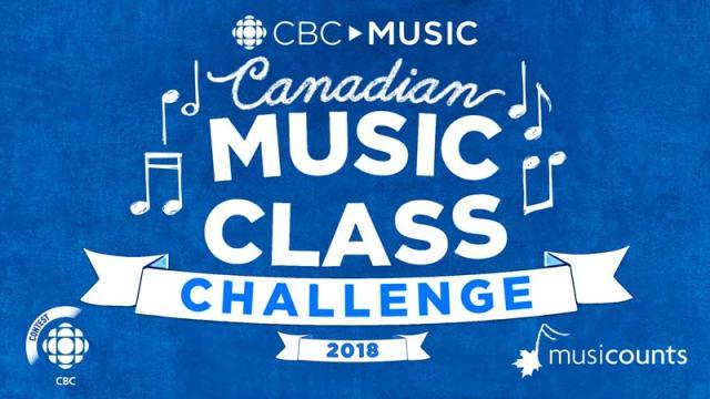 cbc-music-class