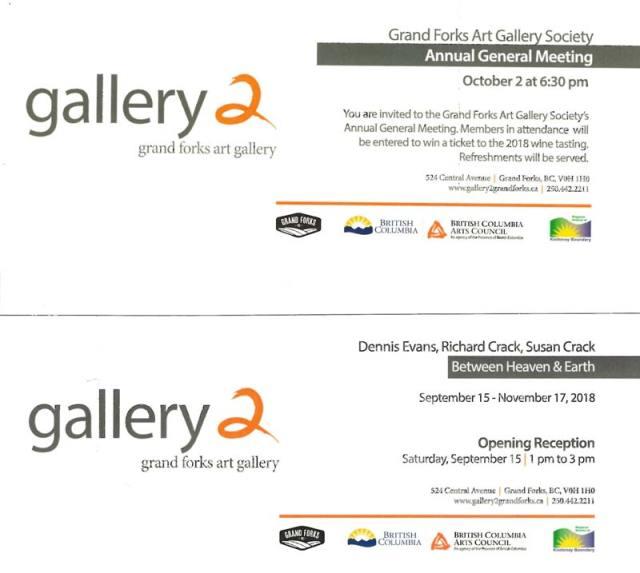 gallery2-01