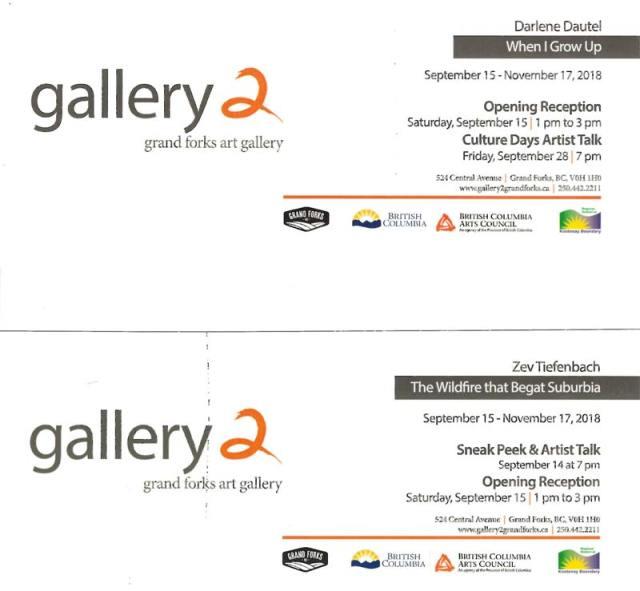 gallery2-02