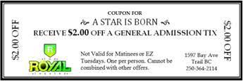 sib-coupon