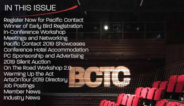 bctc-news