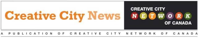 creative-city-news