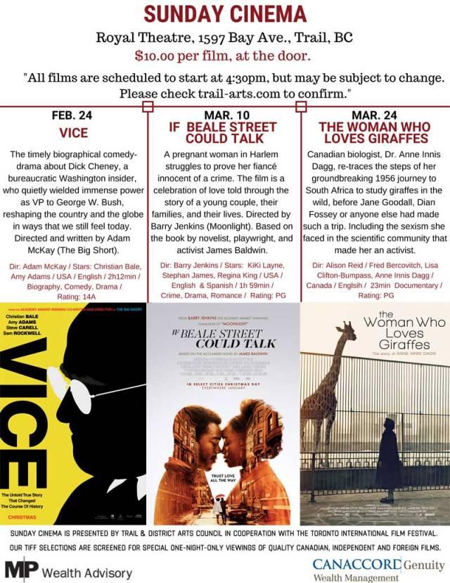 Sunday-Cinema-flyer-Feb-to-April-1