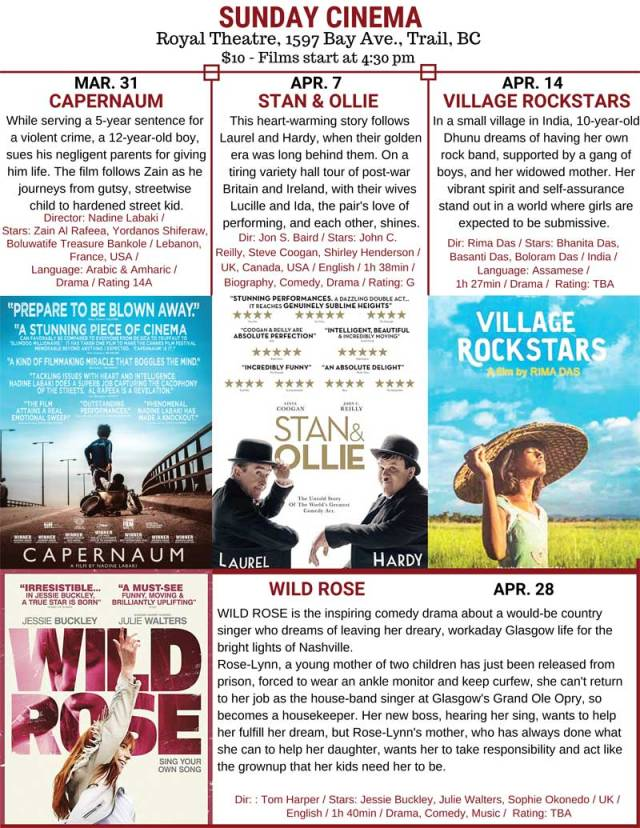 Sunday-Cinema-flyer-Feb-to-April-2