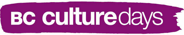 bc-culture-days-logo
