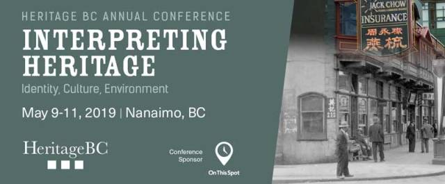 heritage-bc-conference-2019