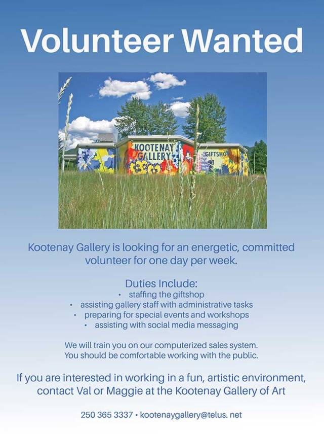 kg-call-for-volunteer