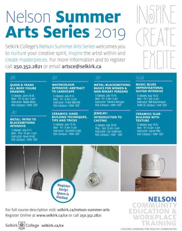 Nelson-Summer-Arts-Poster-8