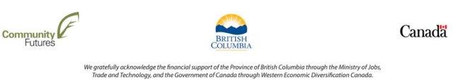 community-futures-gov-logos
