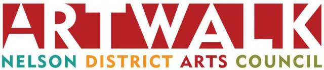 NDAC-Artwalk-logo