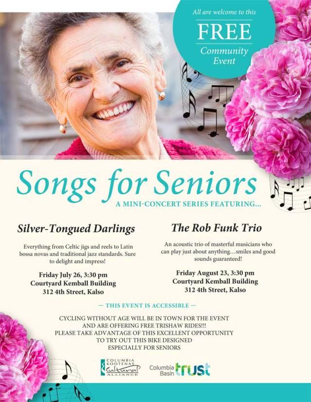 Poster-2019-Songs-for-Seniors