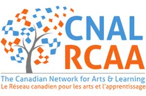 cnal-canadian-network-arts-learning