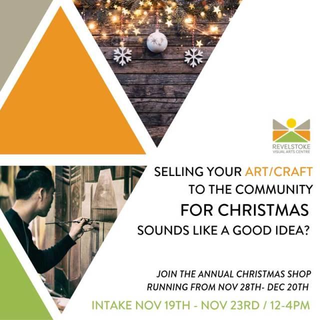 rvac-christmas-call-for-artists