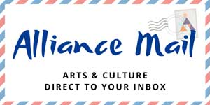 alliance-mail-logo-header