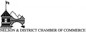 nelson-district-chamber-of-commerce-logo