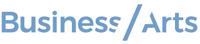 business-arts-logo
